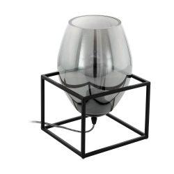 OLIVAL 1 Asztali lámpa E27 97209