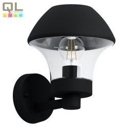 Verlucca Kültéri fali lámpa E27 97244