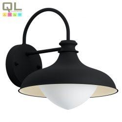Sospiro Kültéri fali lámpa E27 97246