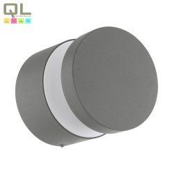 Melzo Kültéri fali lámpa LED 97301