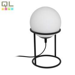 CASTELLATO 1 Asztali lámpa E14 97331