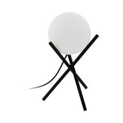CASTELLATO Asztali lámpa E14 97333