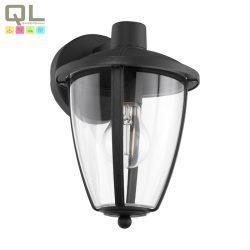 Comunero Kültéri fali lámpa E27 97335