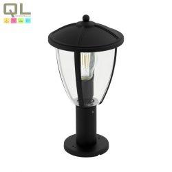 Comunero Kültéri állólámpa E27 97337