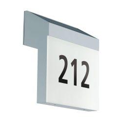 Lunano 97339