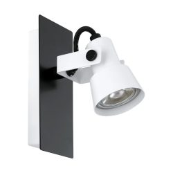 EGLO TRILLO Fali lámpa GU10-LED 97371