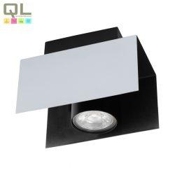 VISERBA Mennyezeti lámpa GU10-LED 97394