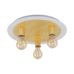 PASSANO Mennyezeti lámpa E27-LED 97492