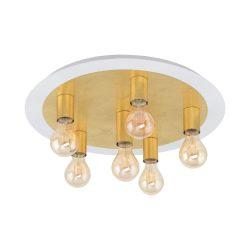PASSANO Mennyezeti lámpa E27-LED 97493
