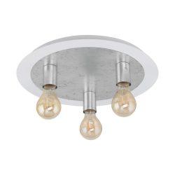 PASSANO Mennyezeti lámpa E27-LED 97495