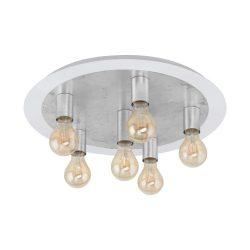 PASSANO Mennyezeti lámpa E27-LED 97496
