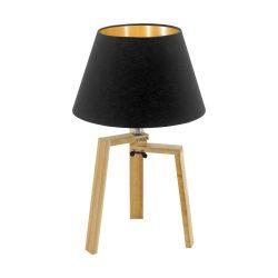 CHIETINO Asztali lámpa E27 97515