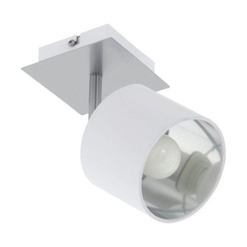 EGLO spot lámpa VALBIANO Mennyezeti  E14-LED 97532