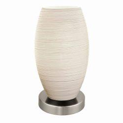 BATISTA 3 Asztali lámpa E27 97589