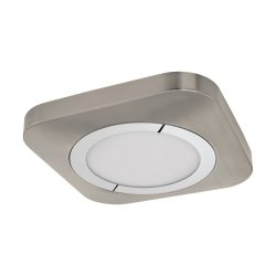 PUYO Mennyezeti lámpa LED 97666
