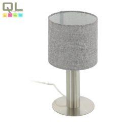 CONCESSA 2 Asztali lámpa E27 97675