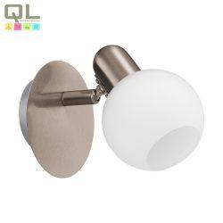 COMBA Fali lámpa E14-LED 97708