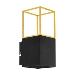 MONTEBALDO Fali lámpa GU10-LED 97735