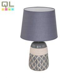 BELLARIVA 2 Asztali lámpa E27 97776