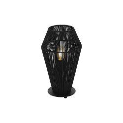 PALMONES Asztali lámpa E27 97796