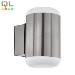 EGLO fali lámpa MERLITO 97843