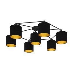 STAITI Mennyezeti lámpa E27 97895