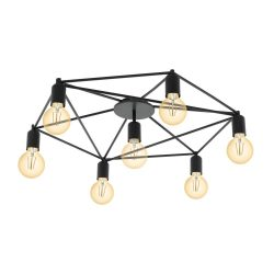 STAITI Mennyezeti lámpa E27 97904