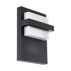 EGLO fali lámpa CULPINA 98088