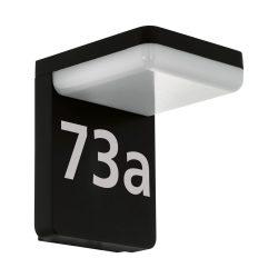 EGLO fali lámpa AMAROSI 98091