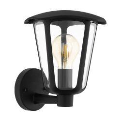 EGLO fali lámpa MONREALE 98119
