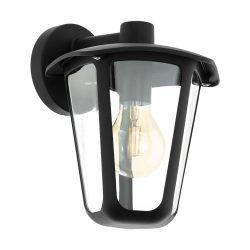 EGLO fali lámpa MONREALE 98121