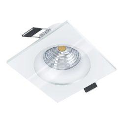 EGLO SALABATE süllyesztett lámpa 6W LED 98242