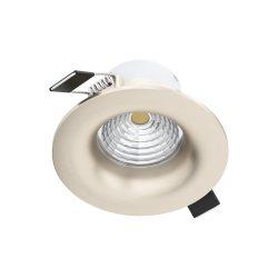 EGLO SALICETO süllyesztett lámpa 6W LED 98244