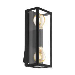 EGLO fali lámpa ALAMONTE 1 98273