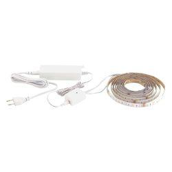 EGLO LED-STRIPE-A Fényszalag/-cső 9W LED 98295
