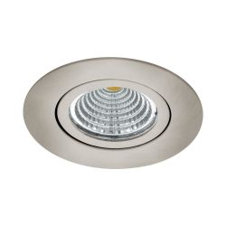 EGLO SALICETO süllyesztett lámpa 6W LED 98303