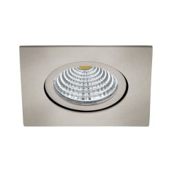 EGLO SALICETO süllyesztett lámpa 6W LED 98304