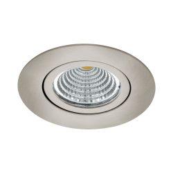EGLO SALICETO süllyesztett lámpa 6W LED 98307