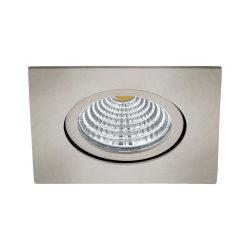 EGLO SALICETO süllyesztett lámpa 6W LED 98308