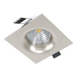 EGLO SALICETO süllyesztett lámpa 6W LED 98472