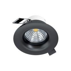 EGLO SALICETO süllyesztett lámpa 6W LED 98607