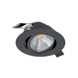 EGLO SALICETO süllyesztett lámpa 6W LED 98609