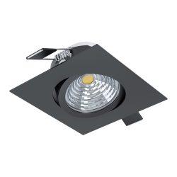EGLO SALICETO süllyesztett lámpa 6W LED 98611