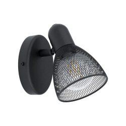 EGLO CAROVIGNO spot lámpa 1X28W E14 98621