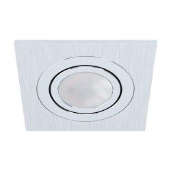 EGLO AREITIO süllyesztett lámpa 1X5W GU10 98636