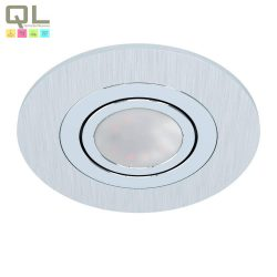 EGLO AREITIO süllyesztett lámpa 1X5W GU10 98638