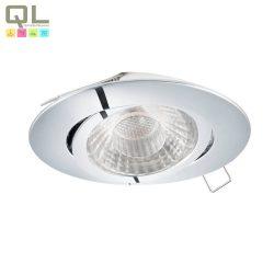 EGLO TEDO süllyesztett lámpa 1X5W GU10 98643