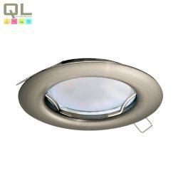 EGLO PENETO süllyesztett lámpa 1X3W GU10 98645