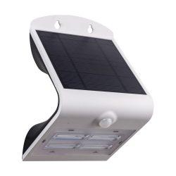 EGLO LAMOZZO fali lámpa 3,2W SOLAR-LED 98757