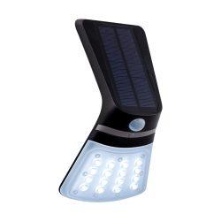 EGLO LAMOZZO  1 fali lámpa 2W SOLAR-LED 98758